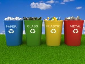 splnomocneny-zastupca-zakon-o-odpadoch-eulc