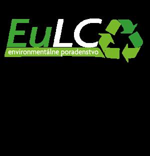 EuLC.sk